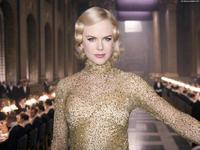 ¡Sorpresón! Nicole Kidman tiene nueva hija... ¡y es de madre de alquiler!