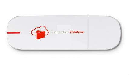 Disco en Red llegará a los smartphones y tablets en primavera