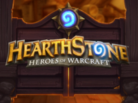Hearthstone: Heroes of Warcraft ya está disponible para el iPad en todo el mundo