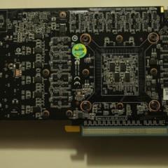 Foto 5 de 10 de la galería nvidia-gtx-580-analisis en Xataka