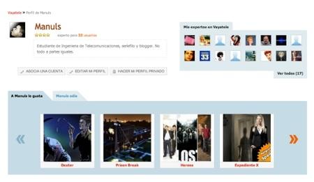 relacionados_pagina.jpg