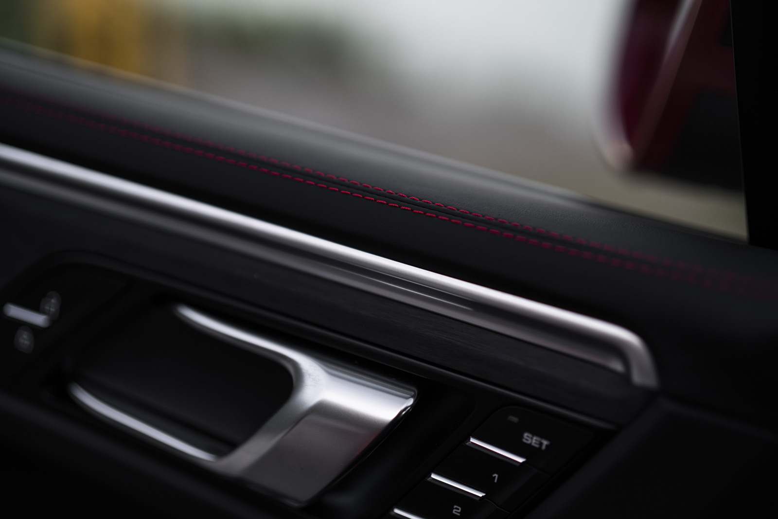 Foto de Porsche Macan GTS 2020 (presentación)q (108/149)