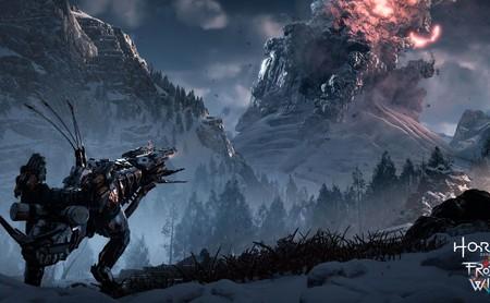 Guía de lanzamientos en PlayStation: noviembre de 2017. ¡Se acerca el invierno!