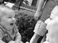 Estrategias para instaurar el bilingüismo en nuestros hijos