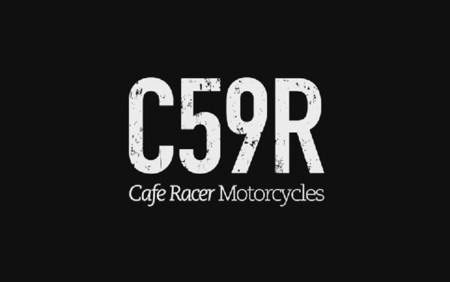 Dos minutos y 20 segundos de puro cafe C59R