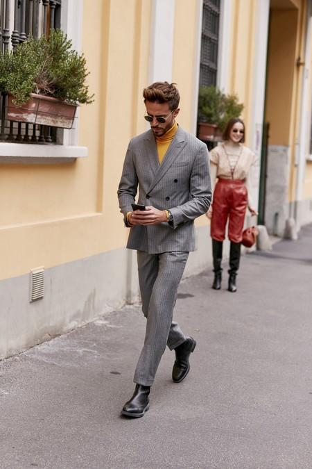 Milano Str S20 993