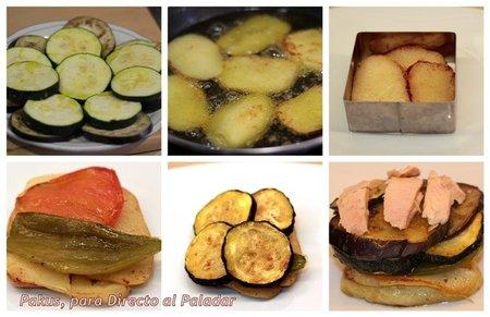 verduras-con-ventresca.jpg
