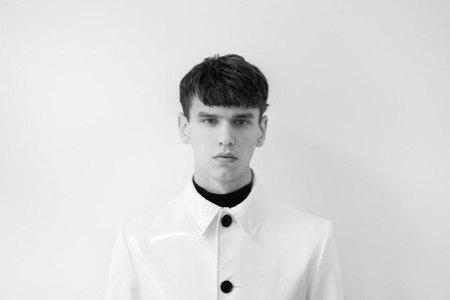 Dior Homme Otoño-Invierno 2013/2014