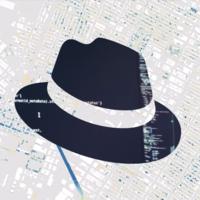 Tras más de 20 años de historia, Red Hat cambia su logo: adiós para siempre 'Shadowman'