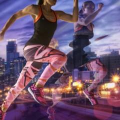 Foto 2 de 17 de la galería adidas-energy-boost en Trendencias Belleza
