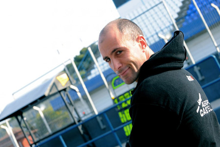 Alex Debon 01