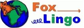 Foxlingo nos traduce la web que estemos visitando