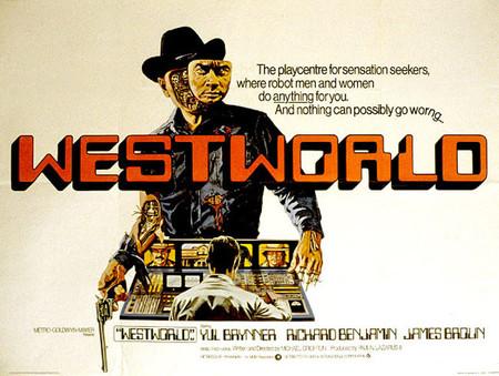 HBO y J.J. Abrams, juntos: la cadena compra la adaptación de 'Westworld'