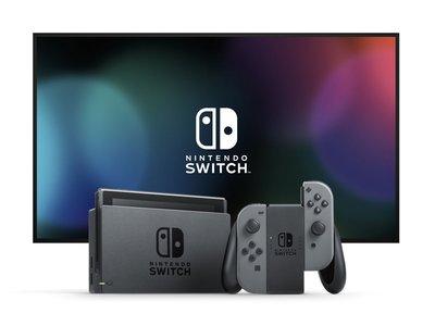 La Nintendo Switch arrasa con sus 2,74 millones de unidades vendidas, Zelda se vende aún mejor