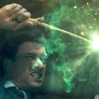 'Voldemort: Origins of the Heir', el impresionante fan film que está arrasando entre los fans de Harry Potter