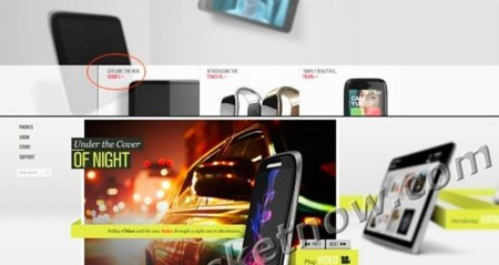 Posible Motorola Xoom 2 desvelada