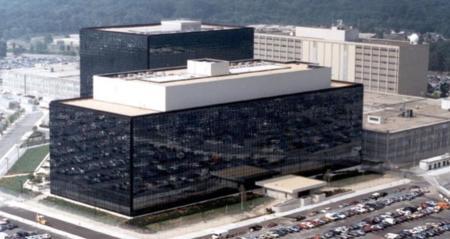La NSA rastrea las cookies de Google para localizar posibles objetivos