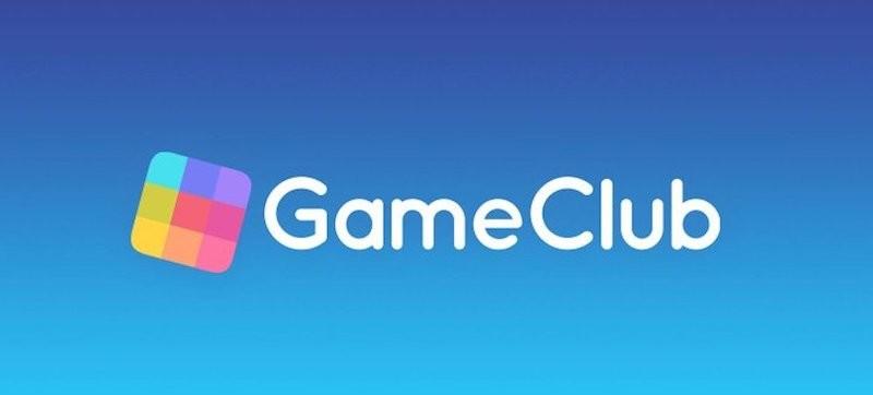 GameClub, la iniciativa que quiere resucitar los juegos obsoletos de la App Store