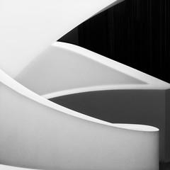 Foto 6 de 8 de la galería arquitectura-e-interiores en Xataka Foto