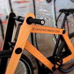 Foto 9 de 10 de la galería sandwichbike en Trendencias Lifestyle