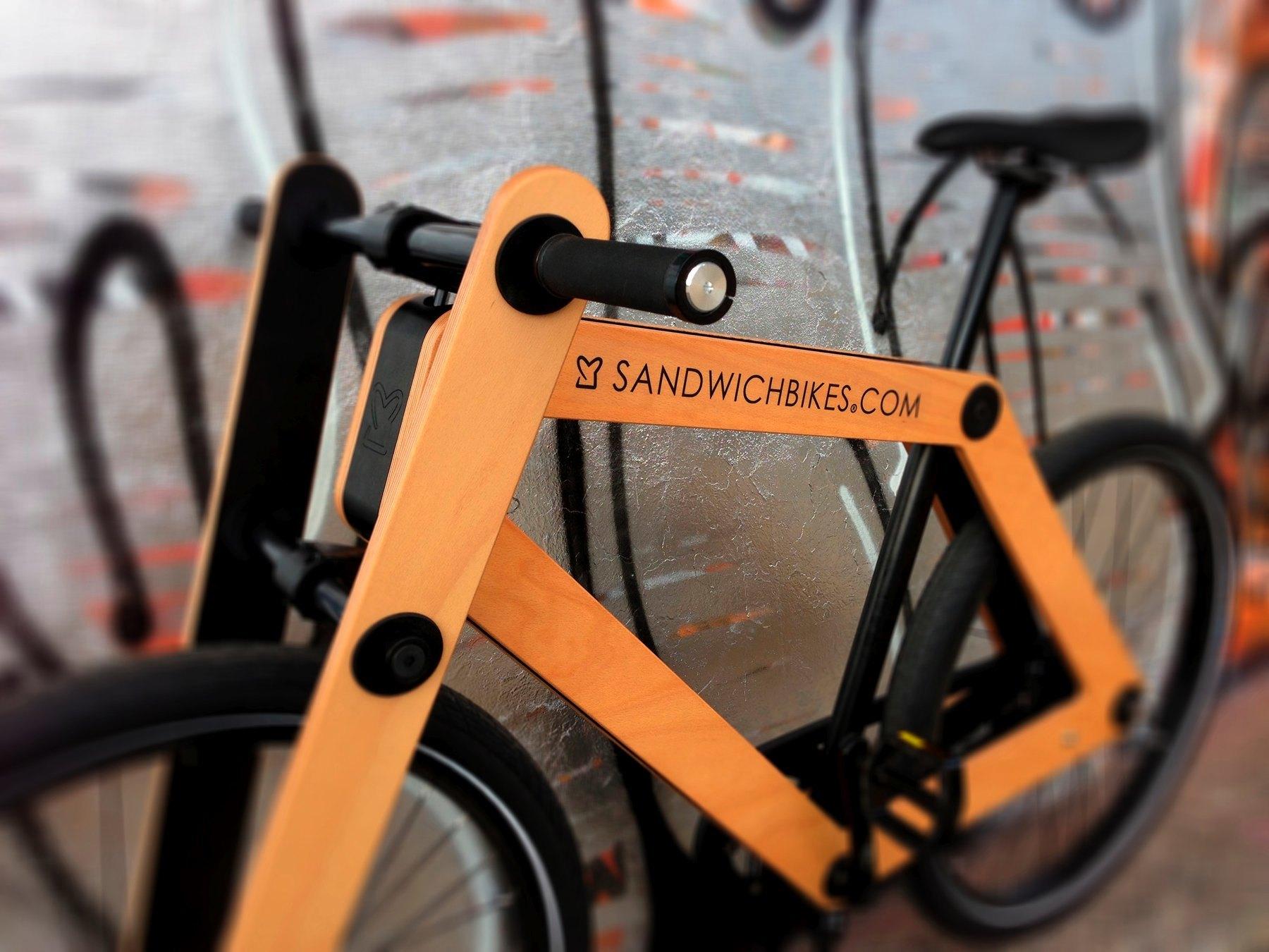 Foto de Sandwichbike (9/10)