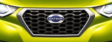 Nissan podría estar fraguando la muerte de Datsun…otra vez