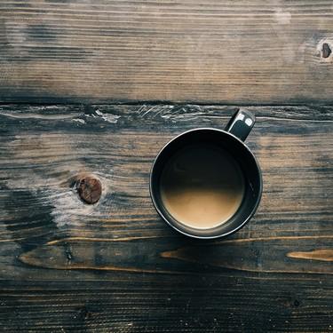 Suplementos alimenticios altos en cafeína han sido relacionados con decesos