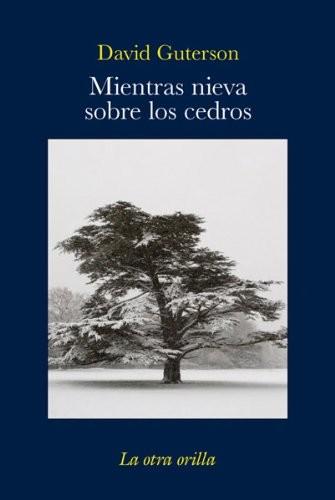 Ocho Novelas Sobre El Aislamiento Que Te Haran Ver Que Quedarse En Casa Por El Covid 19 No Es Tan Malo