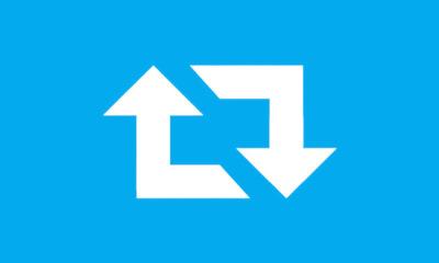 Twitter quiere que escribas más y estrena una nueva forma de citar tuits en iOS