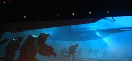 'Star Wars - Anthology: Rogue One', teaser tráiler y detalles de la historia