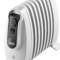 El radiador para interiores DeLonghi TRNS 0808M está rebajado a 79,92 euros en Amazon