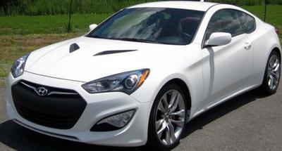 Kia y Hyundai podrían ofrecer automóviles con sistema operativo Android a partir del 2014