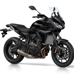 Foto 4 de 28 de la galería yamaha-tracer-700-estudio-y-detalles en Motorpasion Moto