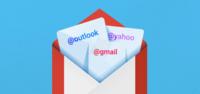 Gmail para Android ya soporta la verificación en dos pasos de las cuentas de Yahoo y Microsoft