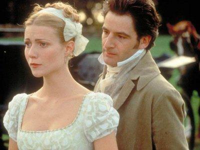 Todos podemos ser un poco Jane Austen en su museo en Bath