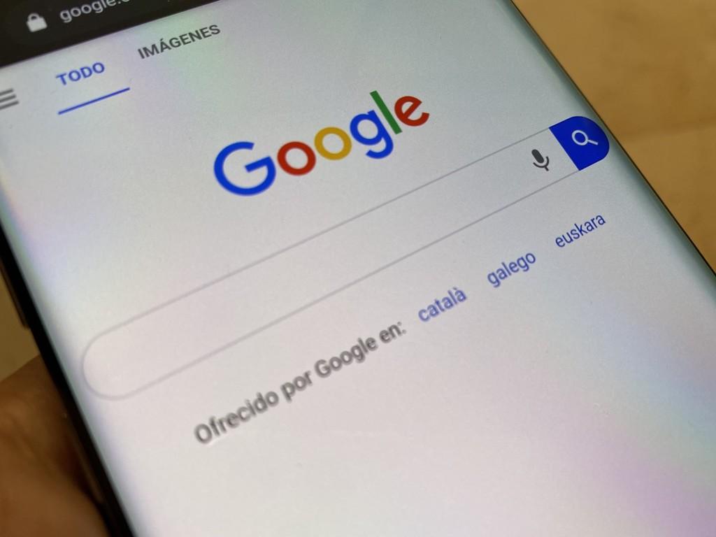 Google añade botones a las búsquedas multimedia para seguir el contenido que más nos interesa