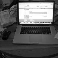Teletrabajo y cómo gestionar equipos (I)