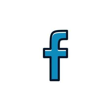 Facebook Ahora Incluira Una Etiqueta De Pagado Por En Anuncios Sobre Temas Delicados Para Proteger Las Elecciones En Mexico