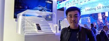 """""""""""Nuestro objetivo nunca ha sido ser buenos haciendo teléfonos baratos, simplemente queríamos hacer el mejor teléfono posible"""": entrevista a Carl Pei, cofundador de OnePlus"""