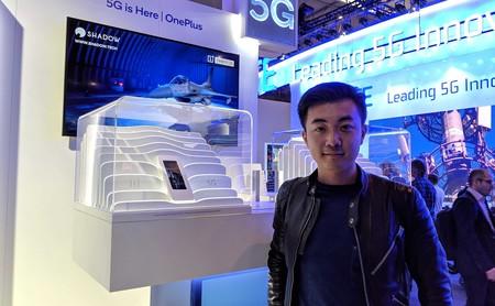 """""""Nuestro objetivo nunca ha sido ser buenos haciendo teléfonos baratos"""": entrevista a Carl Pei, cofundador de OnePlus"""