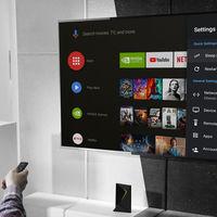 Nvidia actualiza Shield TV a Android 9 con mejoras en el sonido de Netflix y ajuste automático del espacio de color