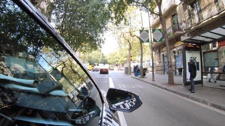 Seat Leon Camuflado 03