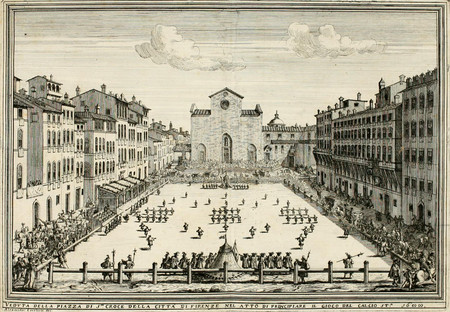 partido-calcio-florentino
