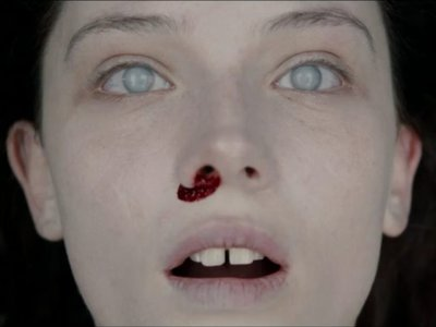 Estrenos de cine | 13 de enero | 'La La Land' y la vuelta del buen terror
