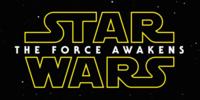 iTunes Trailers mostrará mañana en exclusiva el primer trailer de Star Wars: The Force Awakens