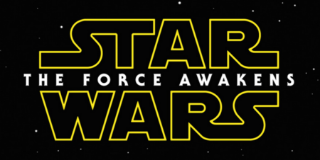 iTunes Trailers mostrará mañana en exclusiva el primer trailer de Star Wars: The Force Awakens