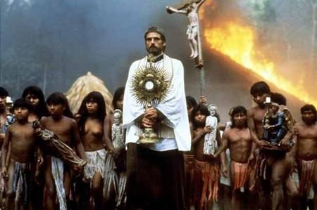 5 películas que nunca debieron ganar la Palma de Oro