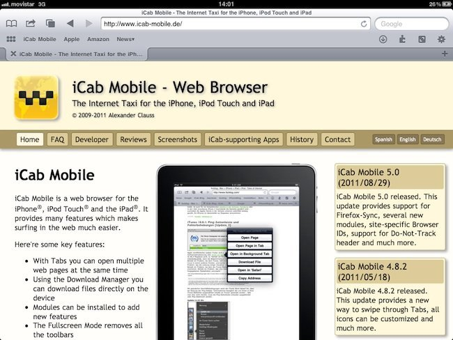 icabmobile-web.jpeg