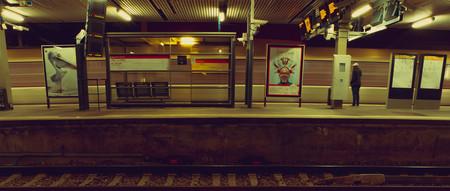 Parisinsta024