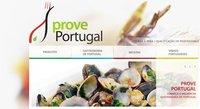 Prove Portugal, el nuevo portal gastronómico de nuestros vecinos portugueses